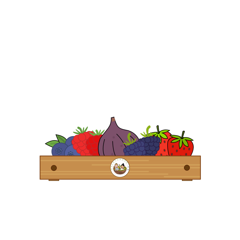 Saisonale Produkte